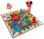 """Mouse Trap"" game"